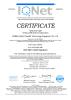 ISO9001:2008Standard