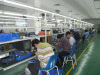 SMT Welding Workshop