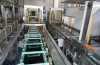 Metal Cap Factory(Electro-Plating)