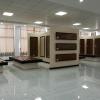 Handscraped wood flooring /Solid wood flooring /Engineered Flooring