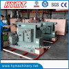 mechanical type shaping machine for FORTUNE