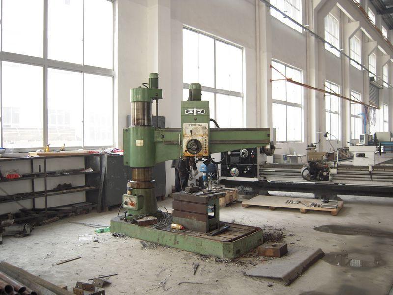 Facility (4)