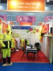 120th Canton Fair