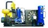 Special Compressor