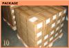 steel balls packing procedure