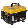 Inverter Generator WH1500i