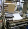Packing List Envelope Coating Machine