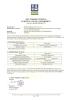API 607 Fire Safe Certificate-6