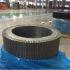 Motor silicon steel sheet