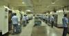 Metal Cap Factory (CNC Machining)