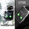 GT88 smart watch