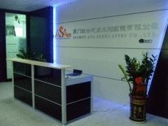 Xiamen ASA Sunglasses Co., Ltd.