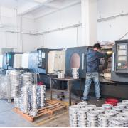 Manvac Technik Limited