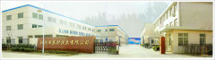 Jiangyin Dongsheng Flange Co., Ltd.