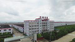 Zyfire Hose Corporation