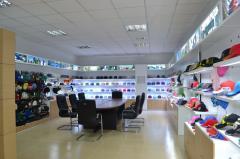 Dongguan Master Headwear Ltd.