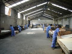Linyi Chanta International Trading Co., Ltd.
