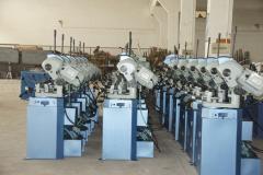 Zhangjiagang City Huashun Machinery Manufacturing Co., Ltd.