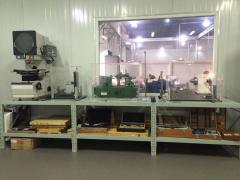 Kaito (Suzhou) Construction Machinery Co., Ltd.
