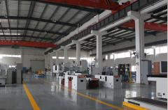 Xi'an Huayue Machinery and Equipment Co., Ltd.
