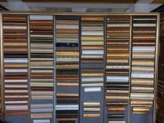 Jinhua Lonato Decoration Materials Co., Ltd.