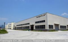 Traclogis Co., Ltd.