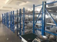 Cixi Airmax Pneumatic Components Co., Ltd.