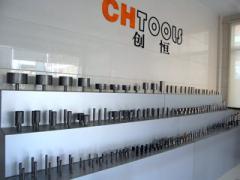Zhejiang Xinxing Tools Co., Ltd.