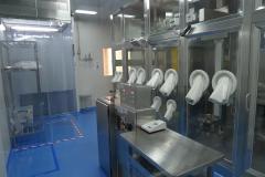Zibo Shuohui Chemical Co., Ltd.