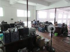 Jinjiang Nature Hygiene Products Co., Ltd.