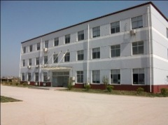 Nanjing Fuyuan Chemical Pipeline Equipment Co., Ltd.