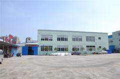 Zhejiang Meige Environmental Technology Co., Ltd.