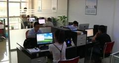 Huada Printing Machinery Co., Ltd.