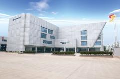 South Glass Technology Co., Ltd.