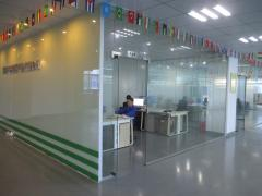 Shenzhen Jinyatong Technology Co., Ltd.