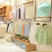 Foshan Chaseway Textile Co., Ltd.