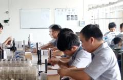 Guangdong Zhuangzheng Electronic Technology Corporation Limited