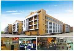 Quanzhou Gather Sun Electronic Technological Co., Ltd.