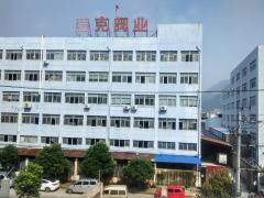 Wenzhou Lanke Valve Industry Co., Ltd.