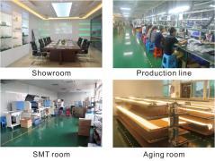 Shenzhen Starwire Lighting Co., Limited