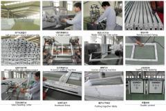 Yingde Conch Profiles Co., Ltd.
