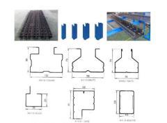 Linan Xinran Solar Equipment Co., Ltd.