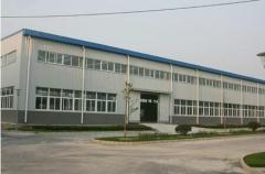 Hongkong Baijin International Trading Co., Ltd.