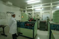 Deqing Ladder Electronics Co., Ltd.