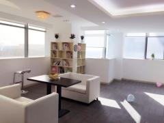 Suzhou Kingyork New Material Co., Ltd.