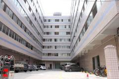 Shenzhen Bessky Technology Co., Ltd.