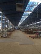 Foshan Haowei Ceramics Co., Ltd.