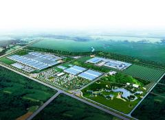 Guangdong Guangyin Asia Aluminum Co., Ltd.