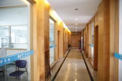 Wenzhou DGT Lighting Co., Ltd.