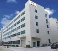 Shenzhen Kingleader Digital Technology Co., Ltd.